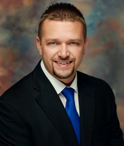Kerry Thompson Attorney and Closing Agent